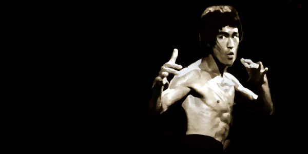 Large Image of bruce_lee1