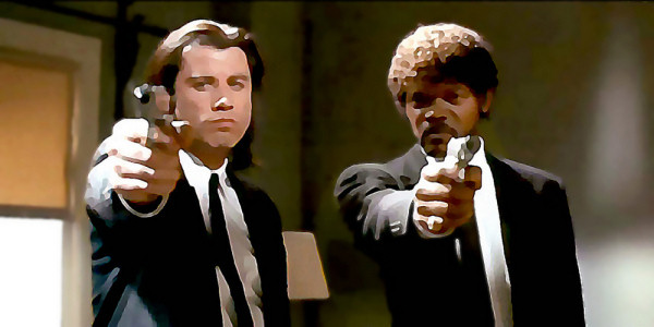 Large Image of pulpfiction3