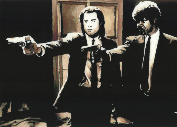 Large Image of pulpfiction4